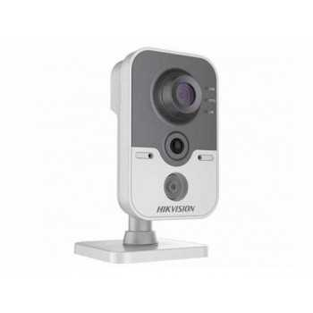Caméra IP 1MP Cube HIK-IR