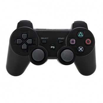 Manette de Jeux PlayStation 3 Doubleshock
