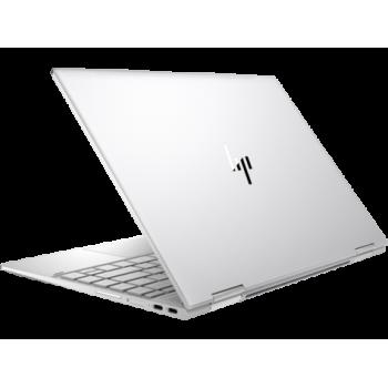 Pc Portable Tactile HP Spectre x360 / i5 8ème Gén / 8Go / 256Go SSD (13-AE000NF)