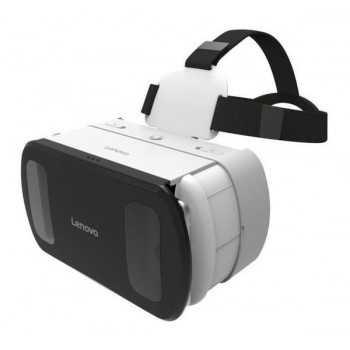 Casque de réalité virtuelle Lenovo V200