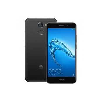 Smartphone HUAWEI Y7 Prime 4G