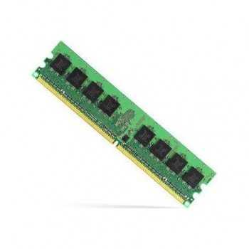 Barrette Mémoire 2Go DDR3 PC1600