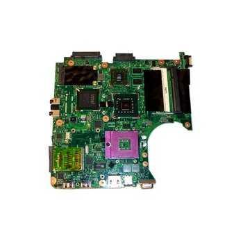 Carte Mère HP Compaq 6730s / 6530s