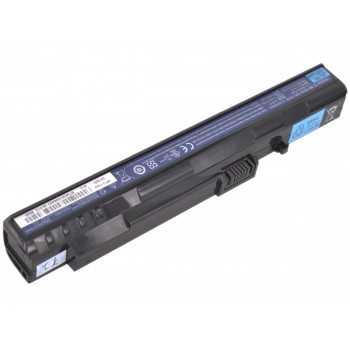 Batterie ACER D250