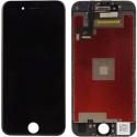 Ecran LCD + Vitre Tactile iPhone 6S Noir