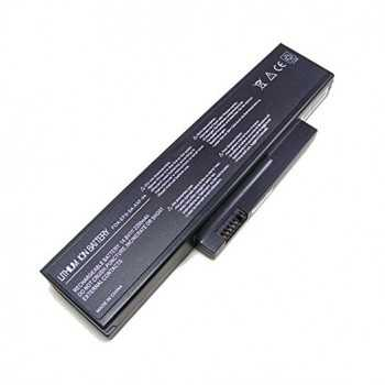 Batterie Fujitsu Siemens V5515