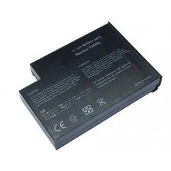 Batterie ACER 1300