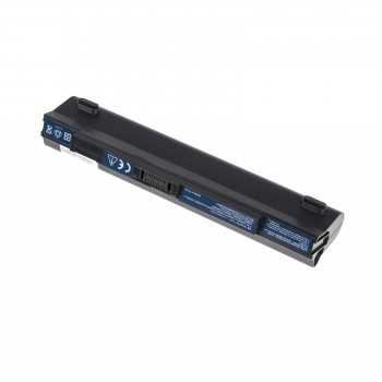 Batterie pour Acer Aspire One 531