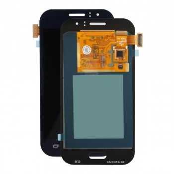 Afficheur Samsung Galaxy J1 Ace