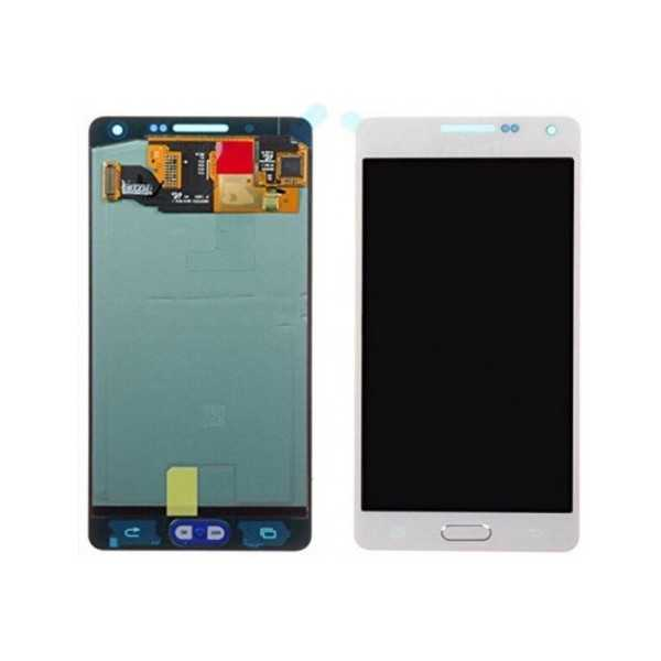 Afficheur Samsung Galaxy J7 Prime