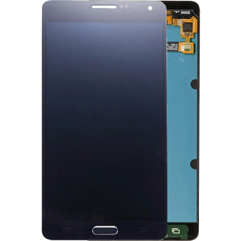 Afficheur Samsung Galaxy A7 (2015)