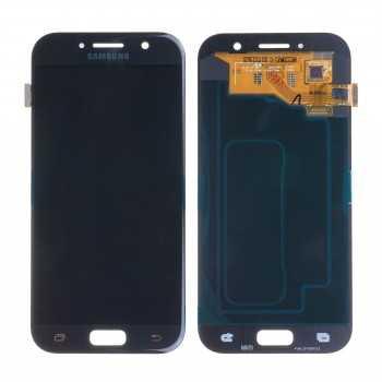 Afficheur Samsung Galaxy A5 (2017)
