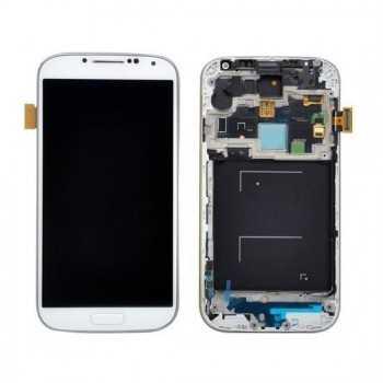 Afficheur Samsung Galaxy S4