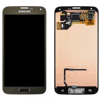 Afficheur Samsung Galaxy S5
