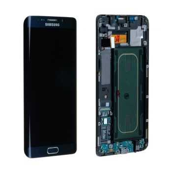 Afficheur Samsung Galaxy S6 Edge +