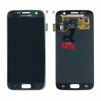 Afficheur Samsung Galaxy S7
