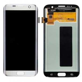 Afficheur Samsung Galaxy S7 Edge