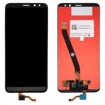 Afficheur Huawei Mate 10 Lite