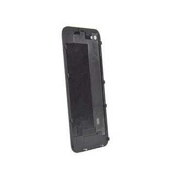Vitre Arrière Adaptable iPhone 4