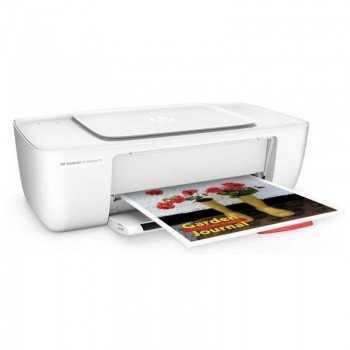 Imprimante Couleur Jet d'encre HP DeskJet Ink 1115