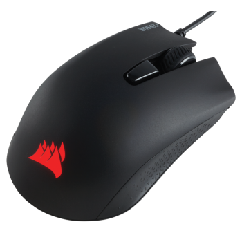 Souris Corsair Gaming Harpoon 6k DPI