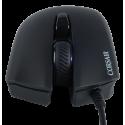 Souris Corsair Gaming Harpoon 6k DPI