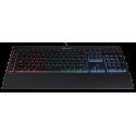 Clavier Gamer Corsair K55 RGB