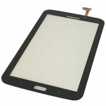 """Ecran Tactile Samsung Galaxy Tab 3 7"""""""