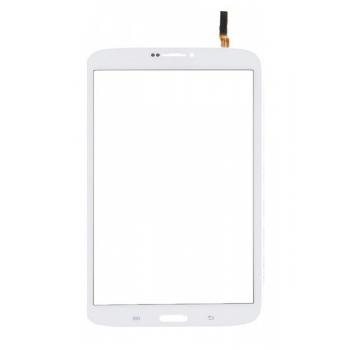"""Ecran Tactile Samsung Galaxy Tab3 8"""""""