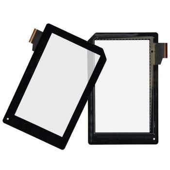 Ecran Tactile Acer Iconia B1-A71