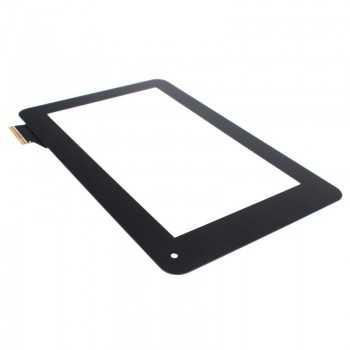 Ecran Tactile Acer Iconia B1-710