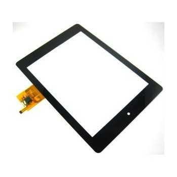 Ecran Tactile Acer Iconia A1-810