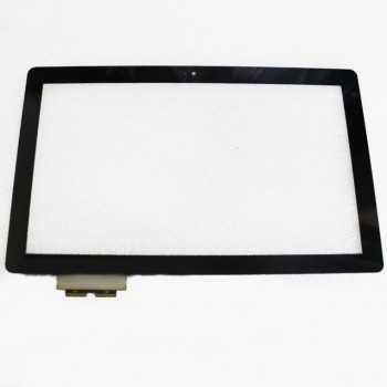 Ecran Tactile Acer Asprine P3-171