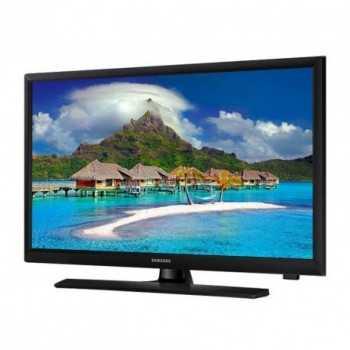 "Ecran Téléviseur SAMSUNG 28"" LED HD + TV TUNER (LT28E310MW)"