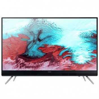 Téléviseur SAMSUNG 32'' LED HD Série 5 (UA32K5100)