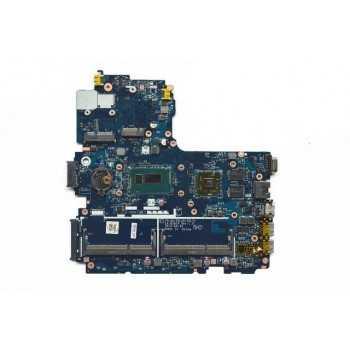 Carte Mère HP Probook 450 G2