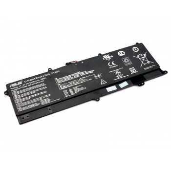 Batterie Asus Vivobook X201E