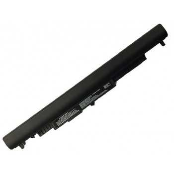 Batterie HP HS04