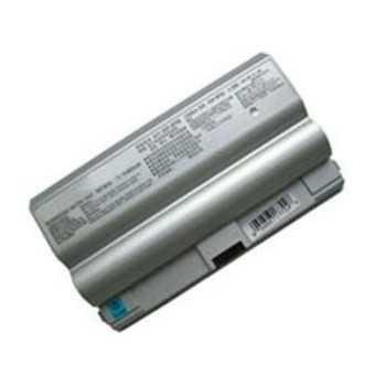 Batterie Sony Vaio VGN-FZ11