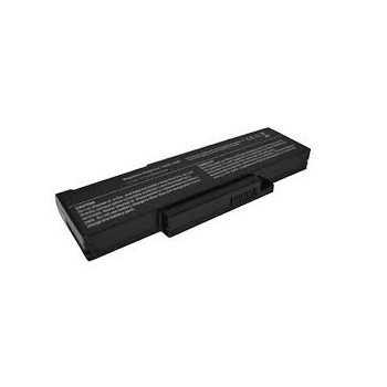 Batterie LG SQU-524