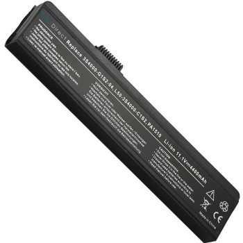 Batterie Fujitsu Siemens AMILO Pi1505