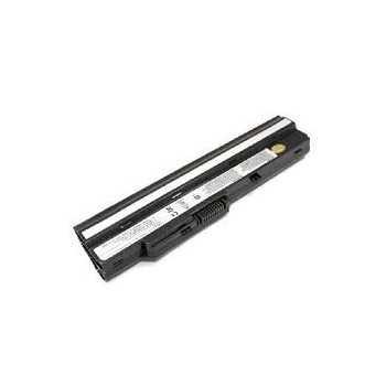 Batterie LG X110