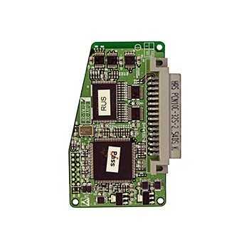 Carte supplémentaire Ericsson-LG ARIA SOHO AR-VMIU