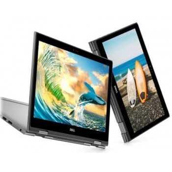 """Pc Portable Dell Inspiron 5378 13.3"""" / i5 7ème Gén / 8Go / 256Go SSD"""
