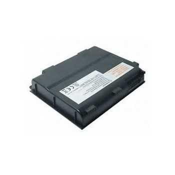 Batterie Fujitsu Siemens S26391-F336-L250