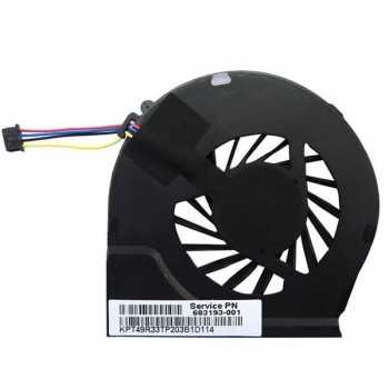 Ventilateurs HP G6-2000