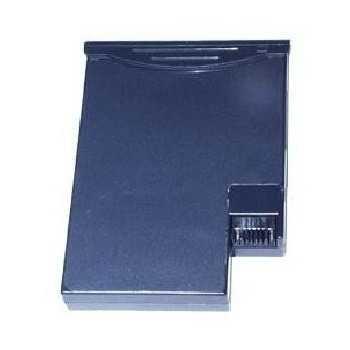 Batterie Fujitsu Siemenns 4UR18650F-QC-ET2S