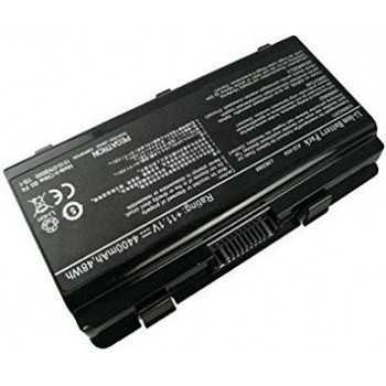 Batterie LG A32-H24