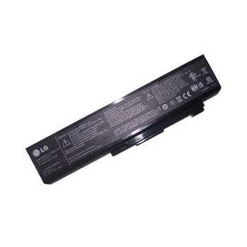 Batterie LG C500 / A3222-H23