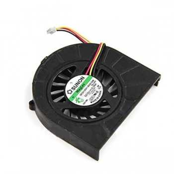 Ventilateur DELL 5010